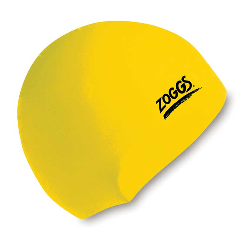 300776-Silicone-Yellow