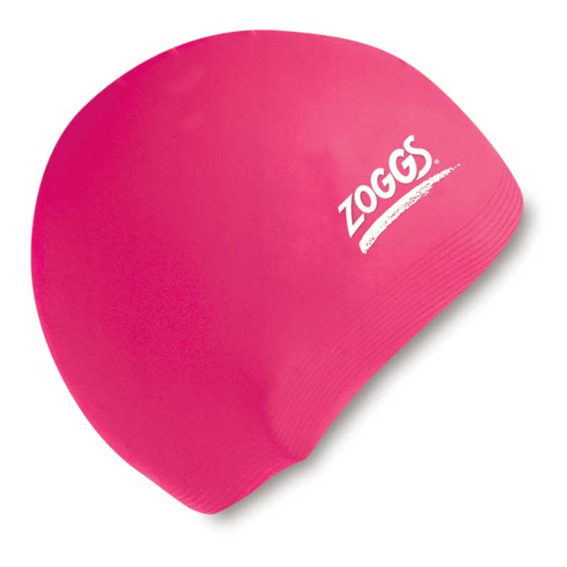 300781_Silicone-pink