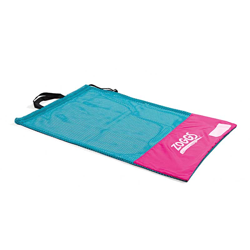 300824-Aqua-Sports-Carryall-PINK-BLUE