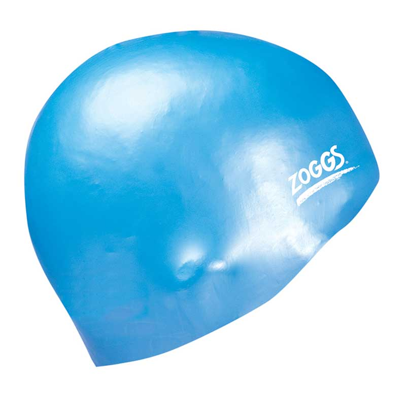 301624_Easy_Fit_Silicone_blue