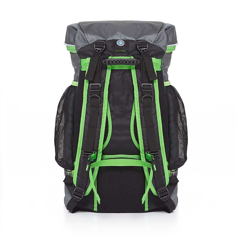 301800_Triathlon-Bag-back