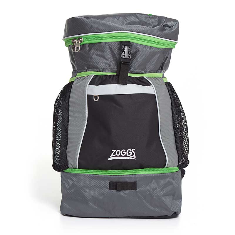 301800_Triathlon-Bag