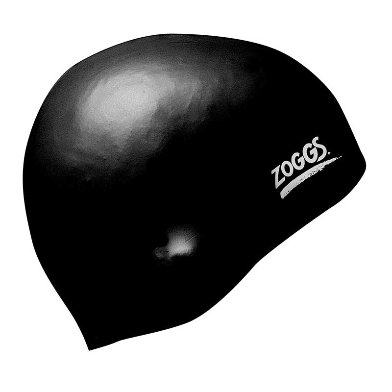 304624_Easy_Fit_Silicone-Black