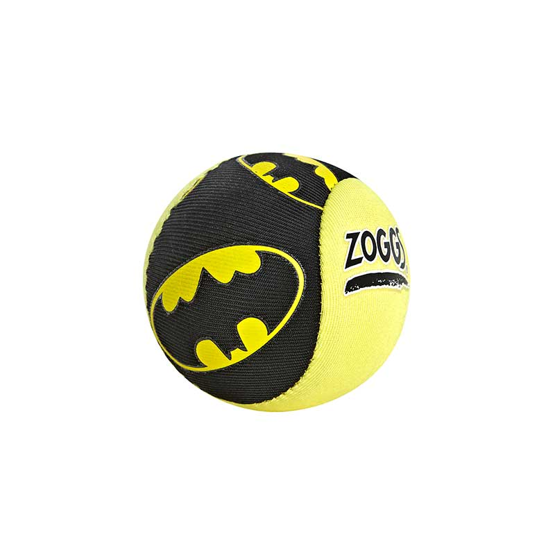 382418_BATMAN_BALL+