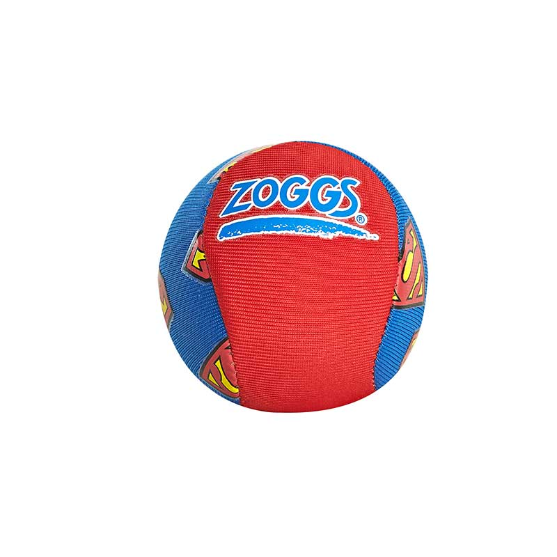382419_SUPERMAN_BALL