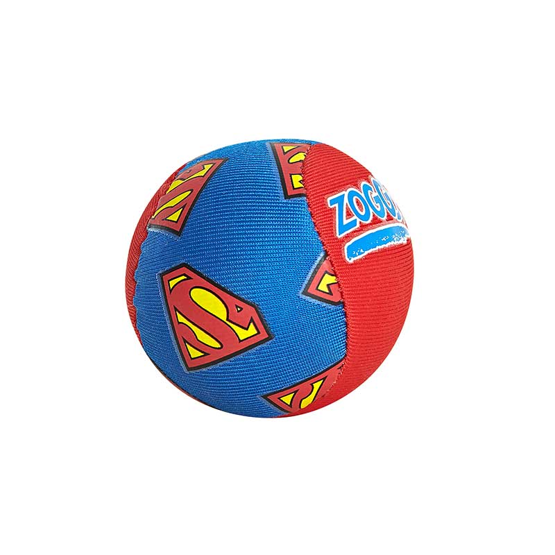 382419_SUPERMAN_BALL+