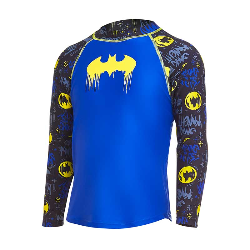 7016185_BATMAN_LONG_SLEEVE_SUN_TOP_FR