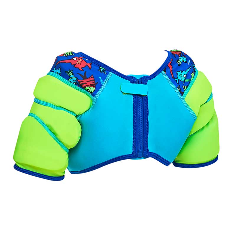 8013190_SEA_SAW_WATER_WINGS_VEST-bk