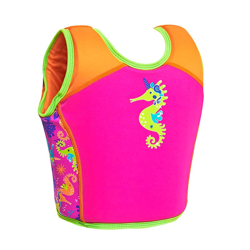 8302191_SEA_UNICORN_SWIMSURE_JACKET-bk