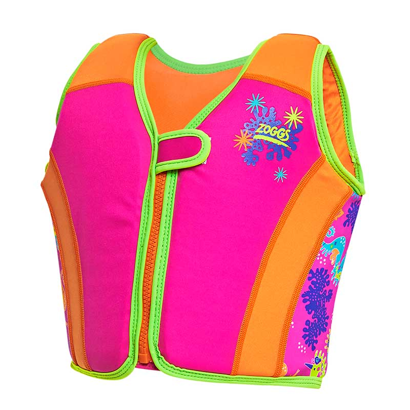 8302191_SEA_UNICORN_SWIMSURE_JACKET