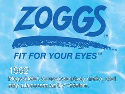Zoggs-tortenelem_1992