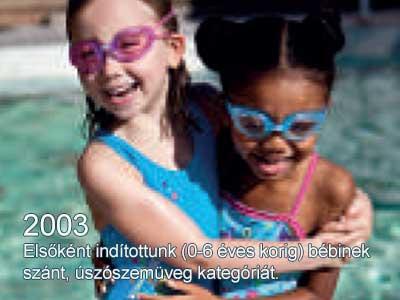 Zoggs-tortenelem_2003