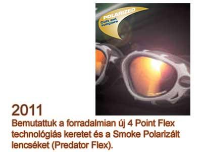 Zoggs-tortenelem_2011_Smoke-polarized