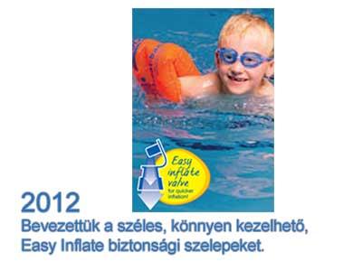 Zoggs-tortenelem_2012_Easy-inflate-valve