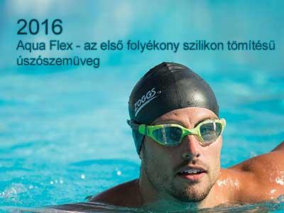 Zoggs-tortenelem_2016_AquaFlex