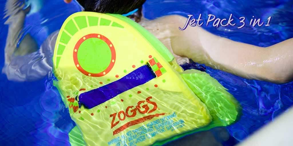 jet-pack-3-in-1